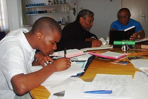 IZITHOMBE: Kuyasetshenzwa 2010