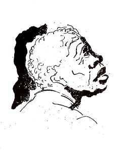zimnandi-ngokuphindwa-002