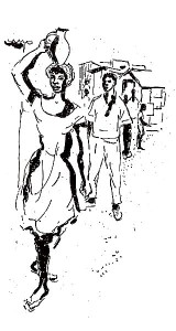 zimnandi-ngokuphindwa-004